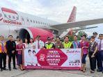 inagurasi-penerbangan-perdana-batik-air-rute-timika-jayapura-7567.jpg