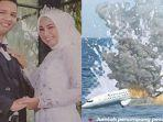 indah-dan-suaminya-muhammad-rizky-wahyudi-penumpang-pesawat-sriwijaya-air-sj-182.jpg
