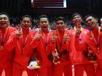 indonesia-asian-para-games-2018_20181008_081056.jpg