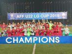 indonesia-juara-aff-u-22-2019.jpg
