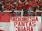 indonesia-juara-aff-u22.jpg