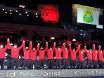 indonesia-juara-piala-thomas-kalahkan-china.jpg