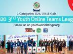 indonesia-junior-u-26-dan-girls-u26-di-premier-league-3rd-wbf-youth-online-teams-league-2020.jpg
