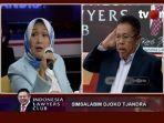 indonesia-lawyers-club-edisi-selasa-7-juli-2020-bahas-tentang-e-ktp.jpg