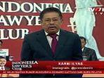 indonesia-lawyers-club-ilc-batal-tayang-ini-komentar-para-tokoh-nasional-ada-tekanan-istana_20180829_181445.jpg