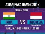 indonesia-vs-india-di-asian-para-games-2018_20181010_104953.jpg