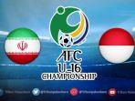 indonesia-vs-iran_20180921_152911.jpg