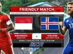 indonesia-vs-islandia_20180111_193225.jpg