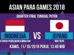 indonesia-vs-jepang-di-asian-para-games-2018_20181011_133654.jpg