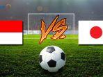 indonesia-vs-jepang_20181026_192519.jpg