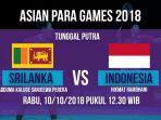 indonesia-vs-srilanka-asian-para-games-2018_20181010_110026.jpg