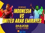 indonesia-vs-uni-emirat-arab_20180823_163912.jpg