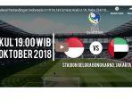 indonesia-vs-uni-emirat-arab_20181024_180801.jpg