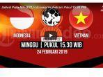 indonesia-vs-vietnam-5566.jpg