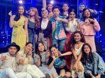 indonesian-idol-final-showcase-347347.jpg
