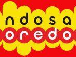indosat-ooredoo-4645745.jpg