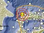 info-bmkg-gempa-bumi-hari-ini-sabtu-290521-pagi-di-wilayah-sulawesi-tengah.jpg