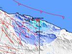 info-bmkg-gempa-bumi-sabtu-19-juni-2021-terjadi-di-3-daerah-di-2-wilayah-indonesia.jpg