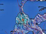 info-bmkg-gempa-bumi-terjadi-tadi-malam-21-agustus-2020.jpg