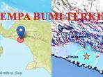 info-bmkg-gempa-bumi-terkini-di-papua-sabtu-28-agustus-2021-dini-hari-berpusat-di-darat1.jpg