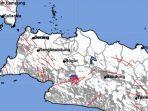 info-bmkg-gempa-bumi-terkini-hari-ini-sabtu-5-juni-2021-ini-lokasi-dan-kekuatannya.jpg