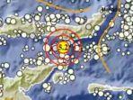 info-bmkg-gempa-bumi-terkini-hari-senin-19-juli-2021-gempa-magnitudo-52-berikut-lokasinya.jpg