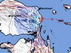 info-bmkg-gempa-bumi-terkini-jumat-13-agustus-2021-malam.jpg