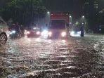 info-bmkg-peringatan-dini-cuaca-ekstrem-di-dki-jakarta-berpotensi-banjir-bandang.jpg