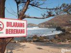 info-bmkg-potensi-tsunami-di-pesisir-sumenep-selatan-madura1.jpg