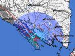 info-bmkg-terkini-gempa-bumi-pada-jumat-2-juli-2021.jpg