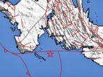 info-bmkg-untuk-titik-gempa-bumi-tadi-sore-senin-15-februari-2021.jpg
