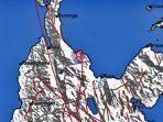 info-gempa-bumi-berikut-titik-pusat-lokasi-gempa-2.jpg