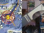 info-gempa-bumi-di-bolsel-jumat-11-juni-2021-dengan-magnitudo-57-sr-warga-panik-keluar-rumah.jpg