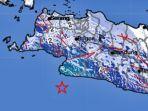 info-gempa-bumi-hari-ini-minggu-29-november-2020-3473.jpg