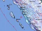 info-gempa-bumi-hari-ini-rabu-5-agustus-2020-347437.jpg