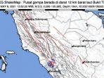 info-gempa-bumi-kamis-652021-siang.jpg