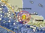 info-gempa-bumi-magnitudo-52-senin-12-juli-2021-di-banten.jpg