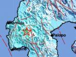info-gempa-bumi-magnitudo-53-mengguncang-mamasa-sulawesi-barat-sulbar-kamis-22-juli-2021.jpg
