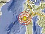 info-gempa-bumi-magnitudo-53-mengguncang-mamasa-sulawesi-barat-sulbar-kamis-22-juli-2021n.jpg