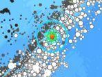 info-gempa-bumi-magnitudo-61-sr-selasa-24-agustus-2021.jpg