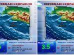 info-gempa-bumi-terjadi-di-wilayah-jawa-barat.jpg