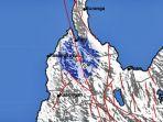 info-gempa-bumi-terkini-data-bmkg-terjadi-hari-ini-senin-23-november-2020.jpg