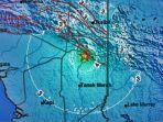 info-gempa-bumi-terkini-hari-ini-kamis-3-september-2020.jpg