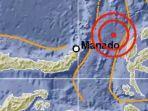 info-gempa-bumi-terkini-hari-ini-sabtu-190920-dini-hari-gempa-di-halmahera-barat-maluku-utara.jpg