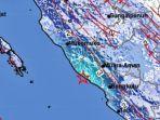 info-gempa-bumi-terkini-hari-ini-sabtu-6-maret-2021-246.jpg