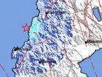 info-gempa-bumi-terkini-hari-ini-senin-9-november-2020-346743.jpg
