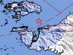 info-gempa-bumi-terkini-hari-ini-tercatat-bmkg-gempa-mengguncang-sorong-jumat-16-juli-2021.jpg