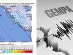 info-gempa-bumi-terkini-kamis-392020-malam-di-bengkulu-selatan-1.jpg