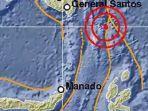 info-gempa-bumi-terkini-magnitudo-52-pada-rabu-3-juni-2021-terjadi-di-melonguane-sulawesi-utara.jpg