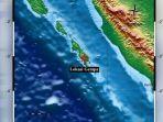 info-gempa-bumi-terkini-minggu-26-september-2021-sore-di-wilayah-bengkulu.jpg